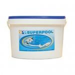 SPP SUPERPOOL SUPERCHLOR 56% (GRANÜL - TOZ KLOR)