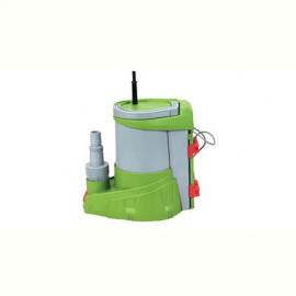 Dalgıç Pompa İmpo Serisi Seviye Sensörlü