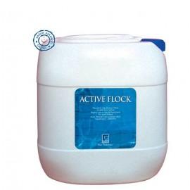 """""""ACTIVE FLOCK"""" Sıvı Parlatıcı"""