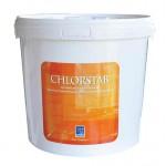 """""""CHLORSTAB"""" İzosiyanürik Asit - Klor Stabilizatörü"""